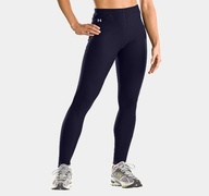 Under Armour Women's ColdGear Frosty Compression Tights