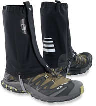 Trail Running Gaiters from REI