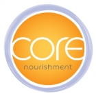 Core Nourishment-Health Coaching and Yoga