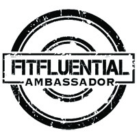 "Fitfluential is ""Fitness Found"""