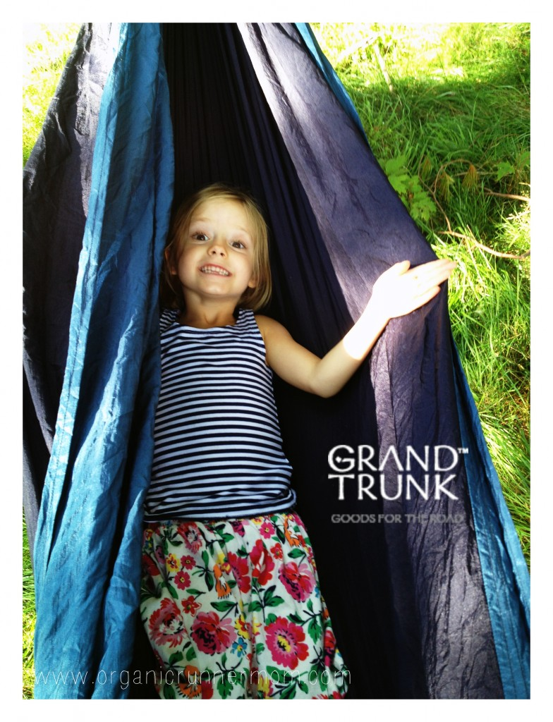Grand Trunk Goods–Goods for the Road