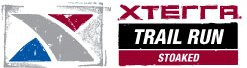 XTERRA Stoaked Trail Race