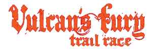Vulcan's Fury Trail Race