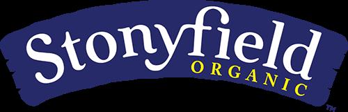 Stonyfield Organic