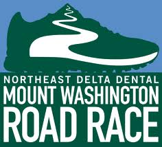Mount Washington Road Race, New Hampshire