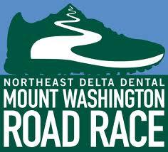 Mount Washington Road Race, New Hampshire