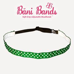 Bani Bands