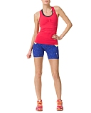 Sweaty Betty Race Day Short