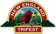 New England TriFest