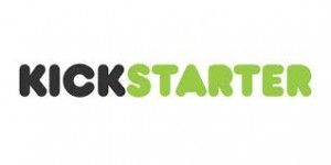 Kickstarter. Help New Ground Foods take their amazing Coffeebars to the next level!