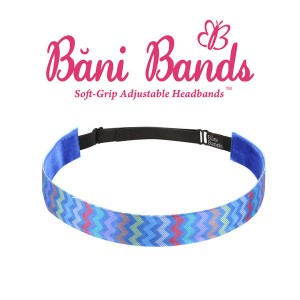 Bani Bands Headbands
