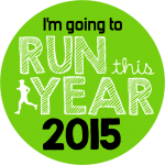 Run This Year 2015