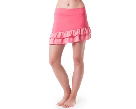 Skirt Sports Vixen   Organic Runner Mom