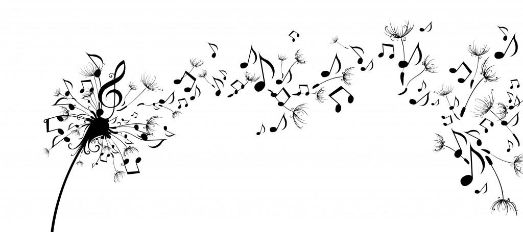 Music to Motivate   Organic Runner Mom