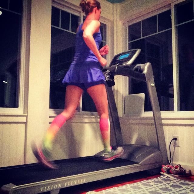 Hooray! I'll be running a 5K soon! | Organic Runner Mom