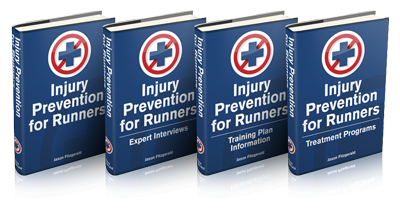 Click Here to Check Out the Injury Prevention for Runners Program | Organic Runner Mom