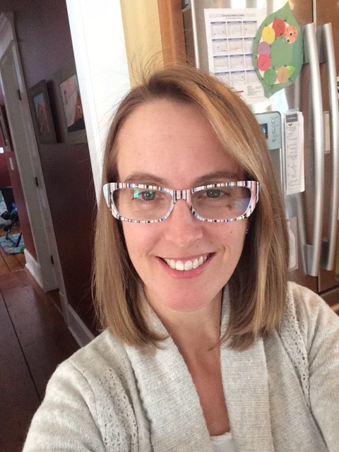 Firmoo.com prescription glasses review. What do you think?