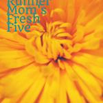 Click here for Five Fresh Picks . Healthy Living & Endurance Sports | Organic Runner Mom