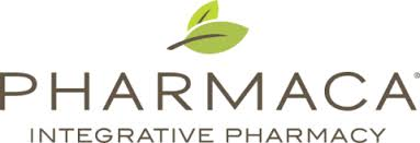 Pharmaca Sale Thru Saturday