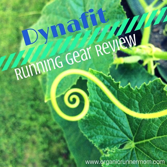 Dynafit Running Gear Review