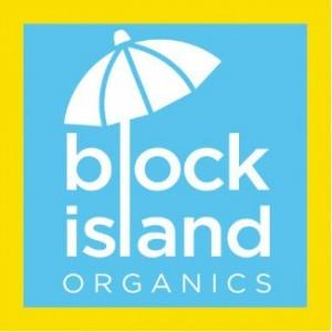 Block Island Organics Mineral Sunscreen