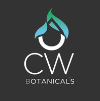 CW Botanicals