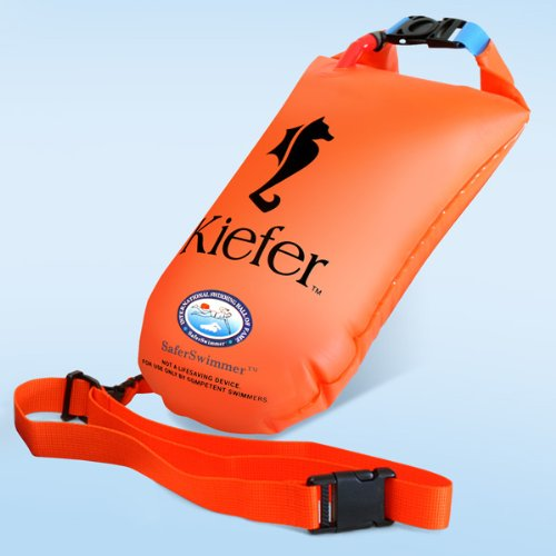 Kiefer Safer Swim Buoy