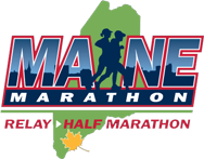 The Maine Marathon and Half Marathon