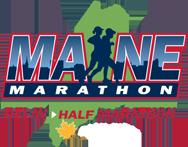 The Maine Marathon and Half Marathon