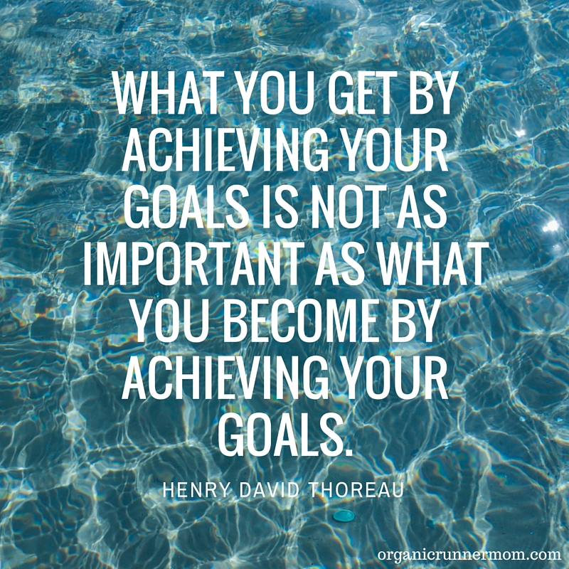 what is your most important goal Life goals are a main purpose or objective – the reason you do all  what is the  most important goal you want to accomplish, your life goal.