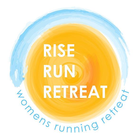 Rise. Run. Retreat. 2016