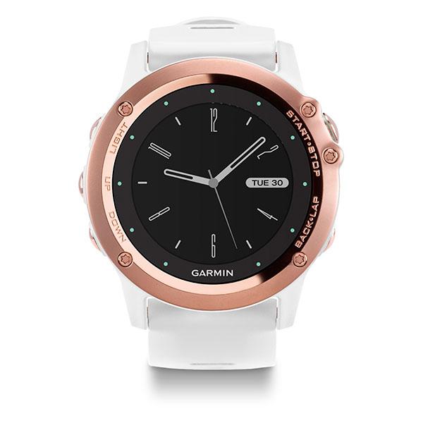 Garmin fēnix 3 multisport watch
