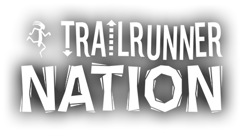 Trail Runner Nation Podcast