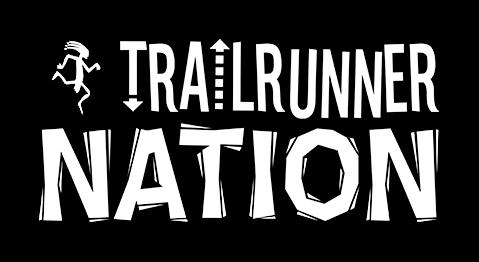 Trail Runner Nation Podcast
