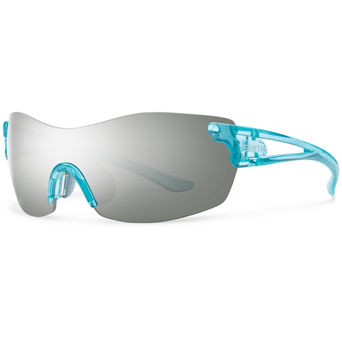2015 Smith PivLock Asana Sunglasses
