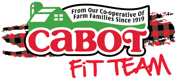 Cabot Fit Team 2017