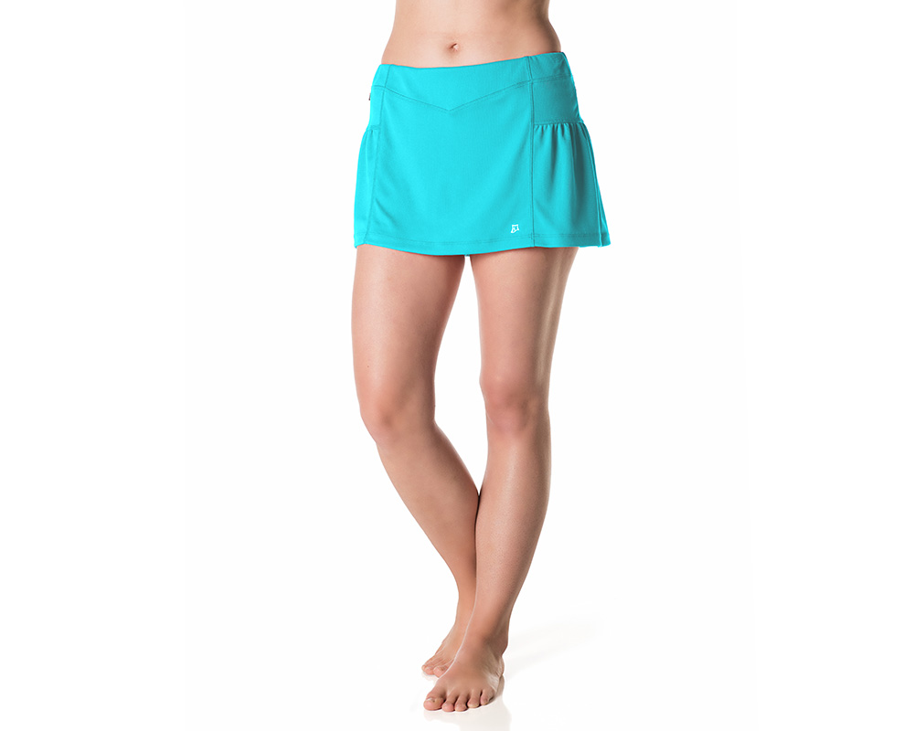 Skirt Sports Freedom Fighter Skirt