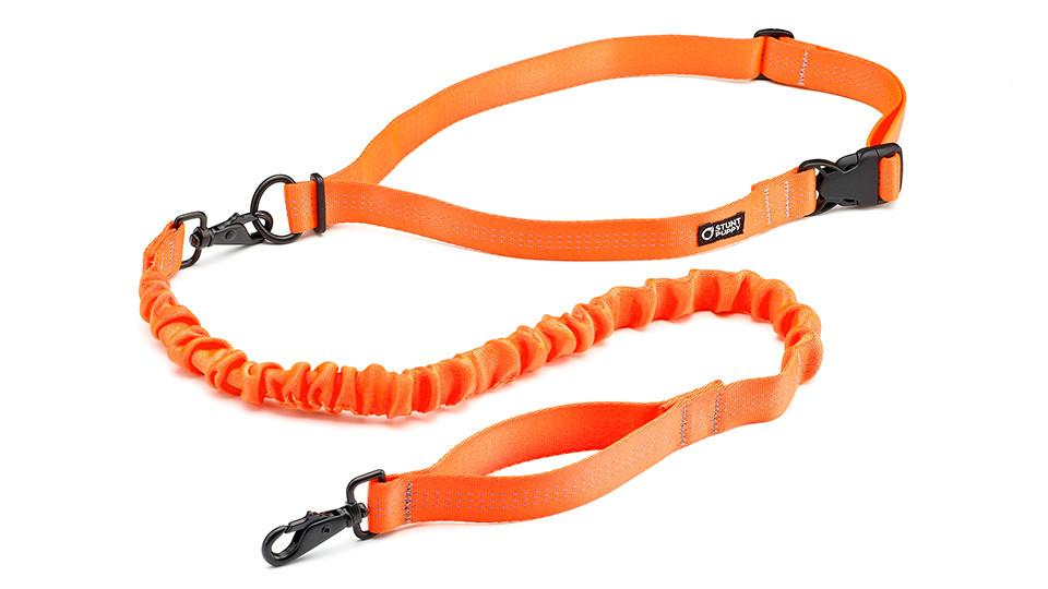 Stunt Puppy Stunt Runner Leash
