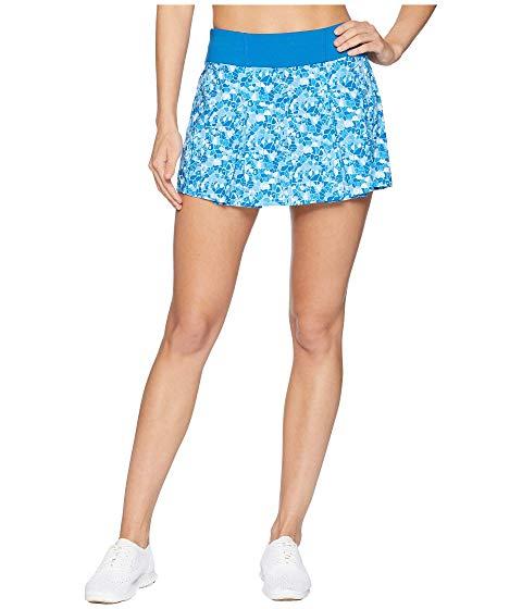 Skirt Sports Jette Skirt Shatter