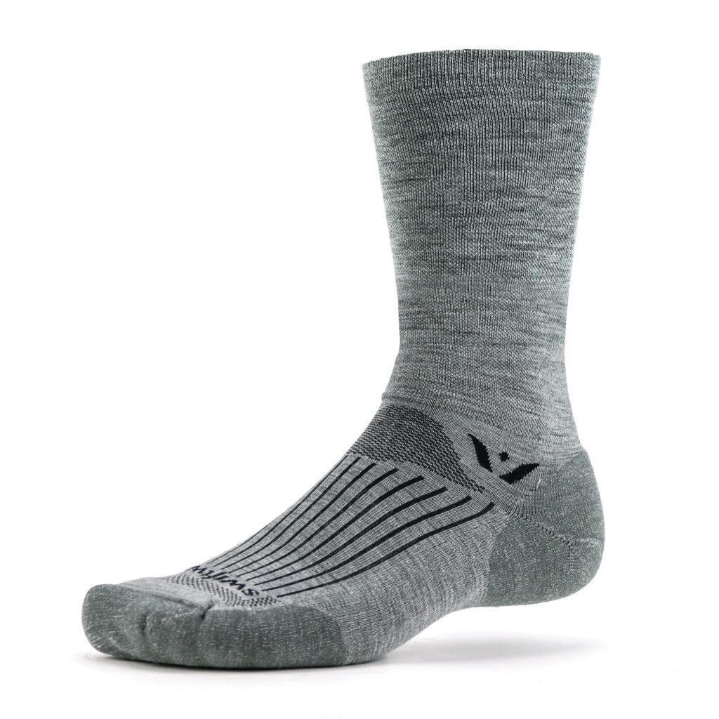 Swiftwick Pursuit Series Socks