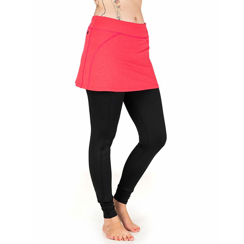 Skirt Sports Wonder Wool Skirt