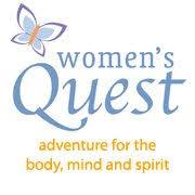 Women's Quest Retreats