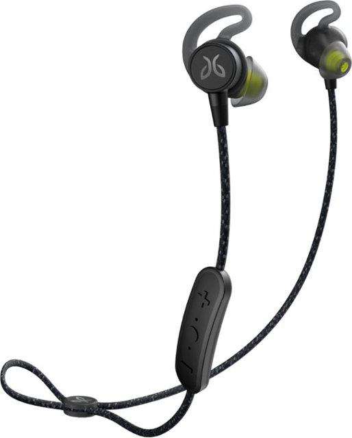 JayBird Sport Tarah Pro Wireless Headphones