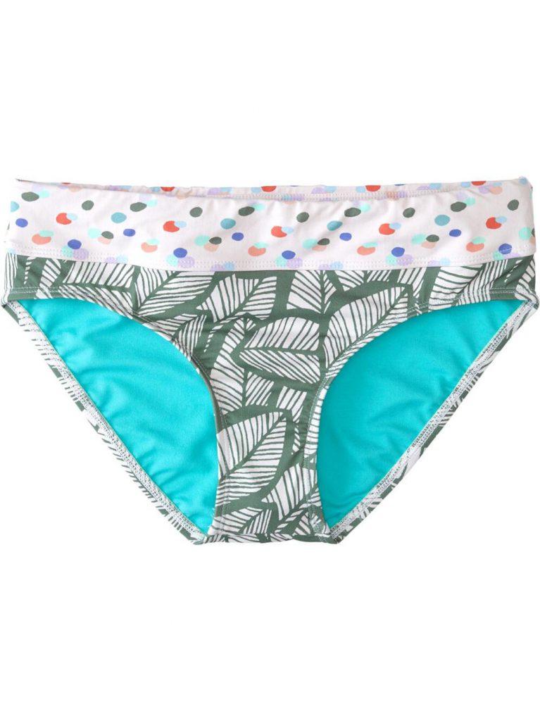 Title NINE Impossible Bikini Bottom