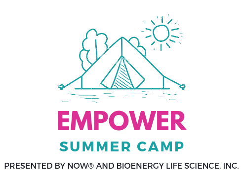 Empower Summer Camp