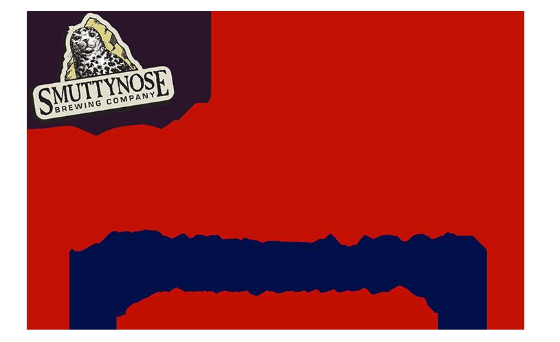 Smuttynose Rockfest Half Marathon and 5K